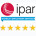 IPAR Disability Employment logo MOO14515 (proof 2)