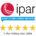 IPAR Disability Employment logo MOO14515 (proof 2)