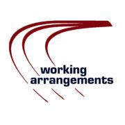 wa-logo-web