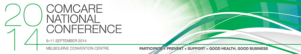 Comcare_conference-14_banner_a