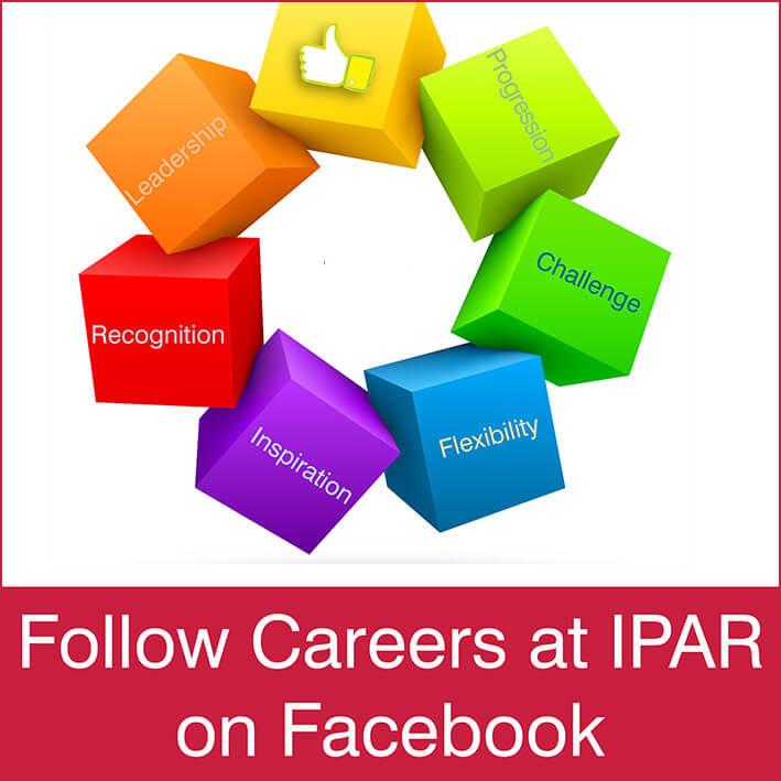 IPAR - Promo Widgets - MOO14582 (blocks facebook)