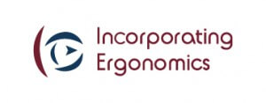 Incorpoating Ergonomics_Sml Logo-02