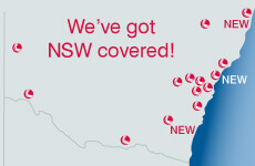 NSW-Map-Update_Email-Sig
