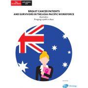 Economist Breast Cancer Patients