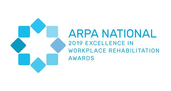 ARPA Awards