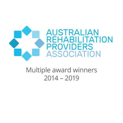 ARPA Multiple Award Winners