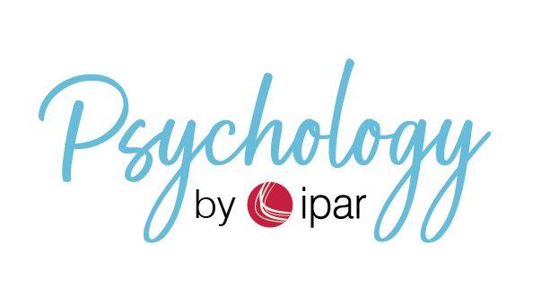 Logo of Psychology by IPAR